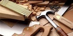 Плотник Миасс. Плотницкие работы в Миассе, пригороде